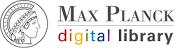 MPDL Logo
